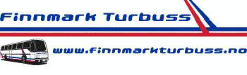 Finnmark Turbuss AS